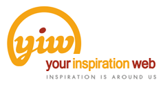 Logo Your Inspiration Web