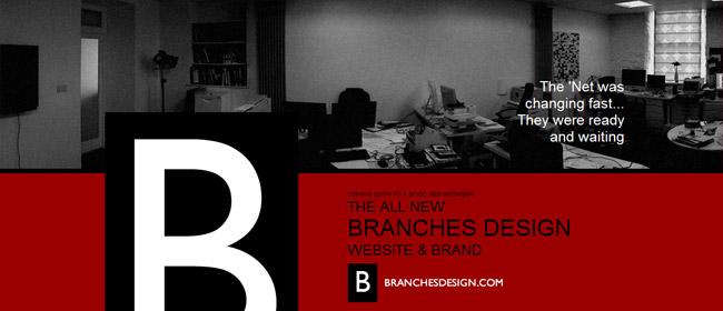 branchesdesign