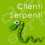 clientiserpenti