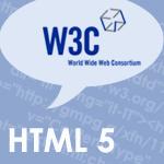 HTML5, vuoi dare uno sguardo alle novità che porterà con sè?