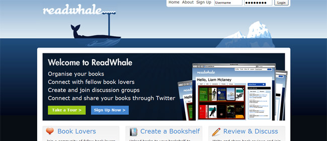 readwhale
