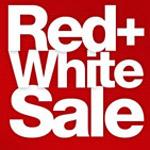 Ispirazione: 45 siti di colore rosso per un web più audace