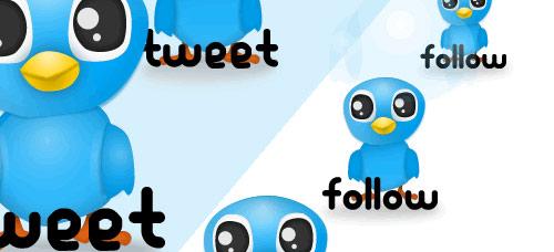 tweettweetcute