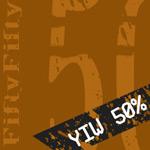 Vacanze: YIW sconta al 50%
