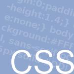 CSS, come sviluppare siti in modo professionale?
