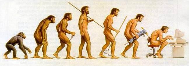 scala.evolutiva