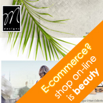 Ispirazione: e-commerce..i love shopping on-line!