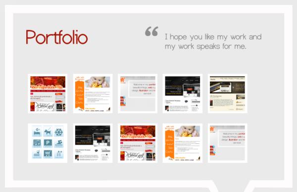 04-portfolio-page