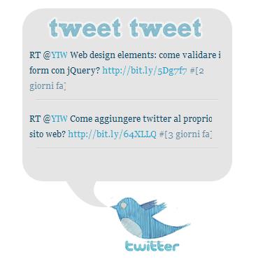 02.twitter-baloon