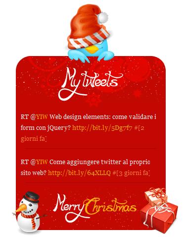 05.twitter-christmas