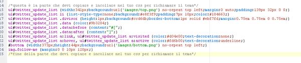codice.css.da.copiare.small