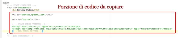 codice.da.copiare.small