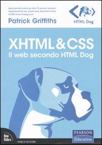 htmldog