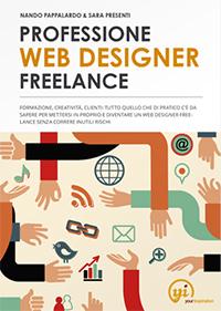 professione webdesigner freelance