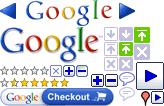 google_sprites