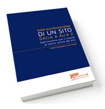 YIE-Book