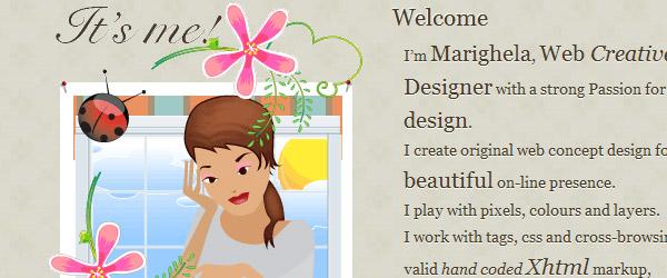 modo migliore per descrivere se stessi dating sito Web andare allaperto Caravan hook up