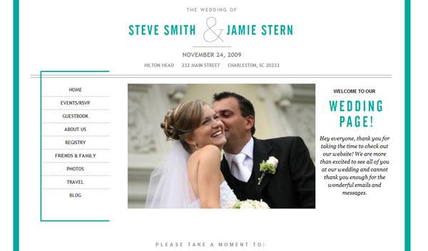 matrimonio mentalità dating online