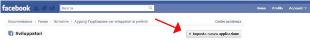 INSTALLARE FACEBOOK COMMENTS ADMIN (FBca)