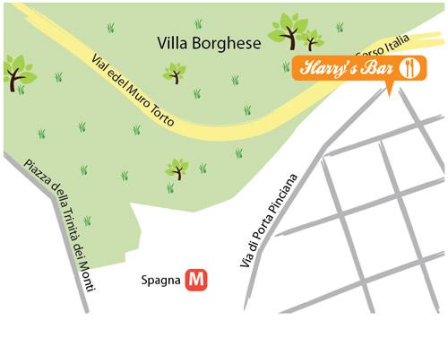 Esempio creazione mappa illustrata2