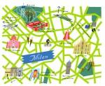 Esempio mappa illustrata1