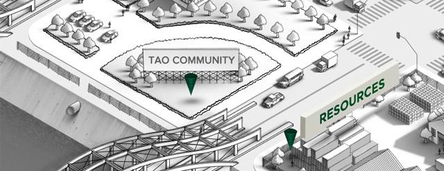 Taocommunity