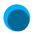 Primo cerchio