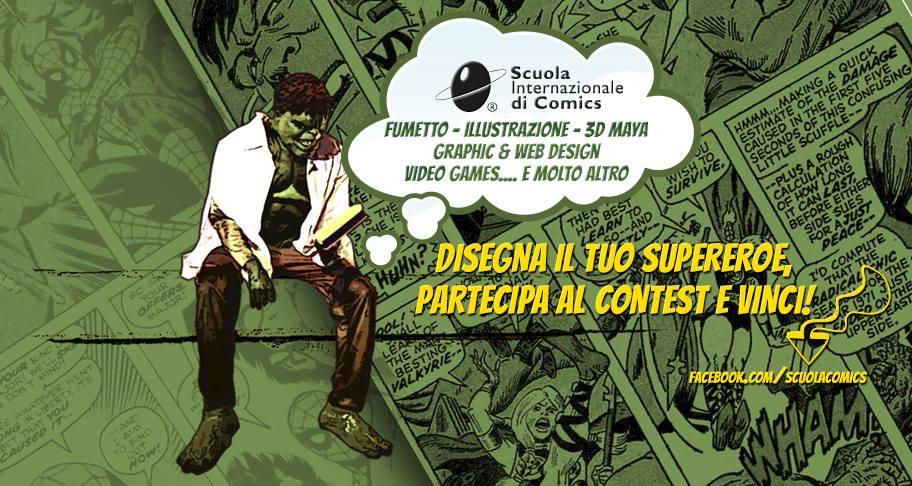 contest_comics