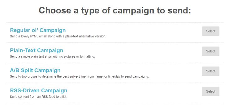 mailchimp-campaign