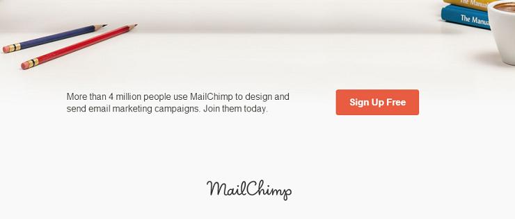 mailchimp-signup