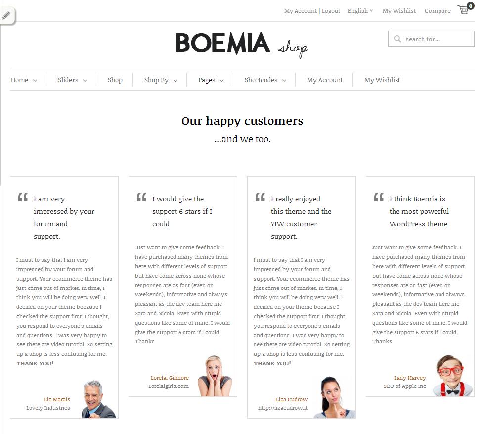 testimonial_boemia