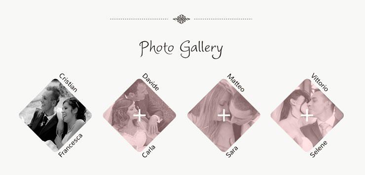 fotografo8