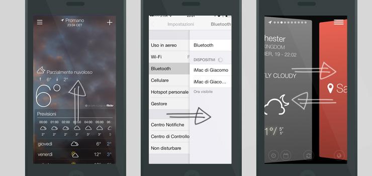 HTML-mobile-app-animazioni-e-transizioni-CSS3