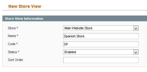 create-spanish