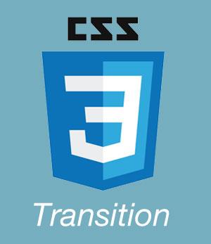 eventi-CSS3-transition