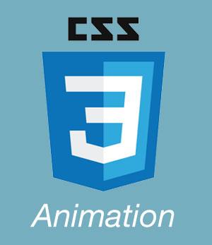 eventi-css3-animation