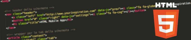 markup-html
