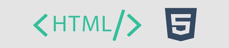 markup-semplificato