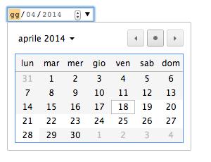 Schermata 2014-04-18 alle 12.15.30