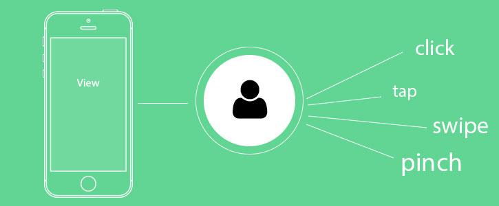 html-mobile-app-gestire-gli-eventi