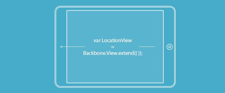 html5-mobile-app-come-definire-una-view