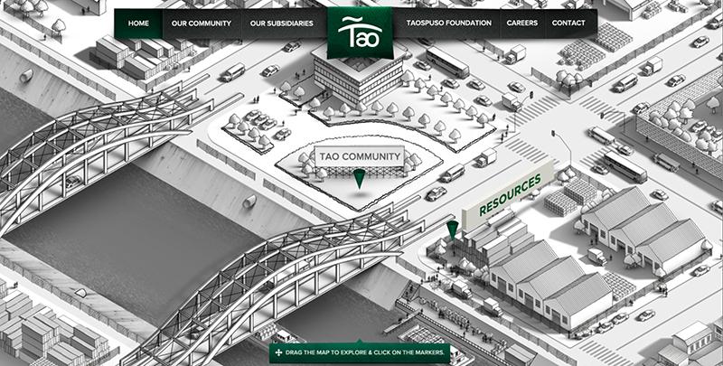 tao-map