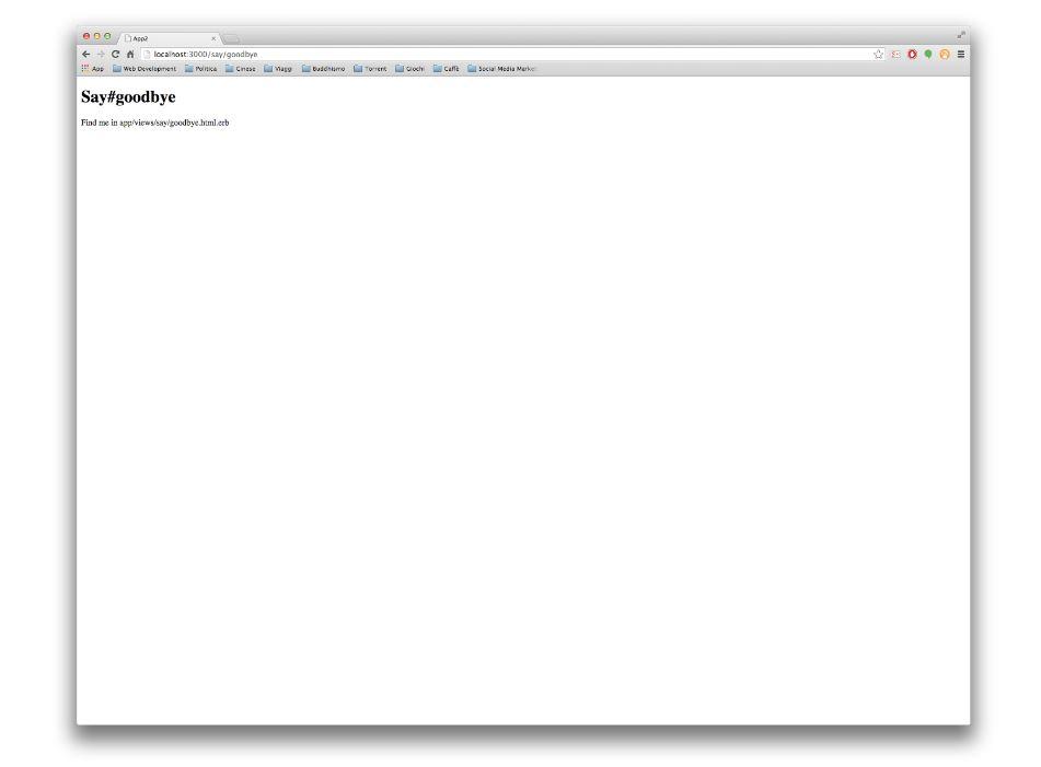 RubyOnRailsDinamicità1