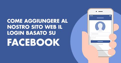 Come Aggiungere un Account di Facebook su un Mac