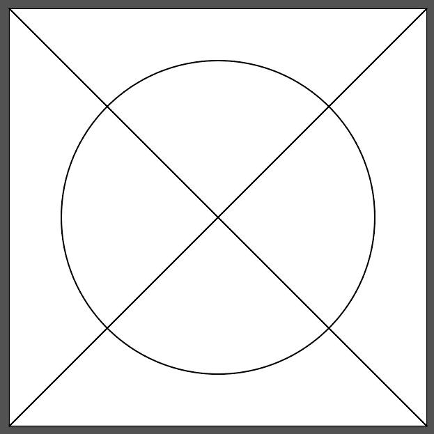 Griglia icone 03