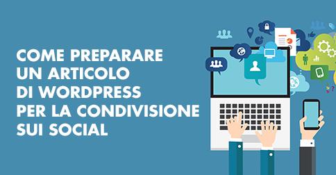 condsocial social - Media & Widgets